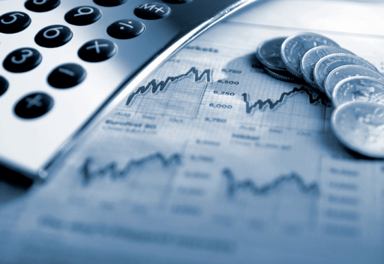 Corporate Finance Consulting
