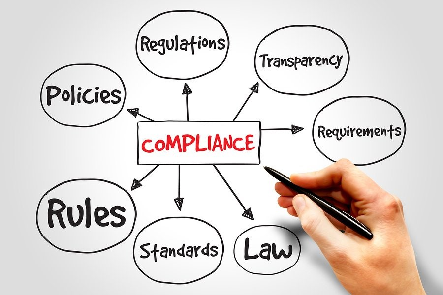 Regulatory And Compliance Services
