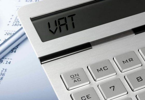 VAT Consulting