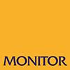 Monitor Group